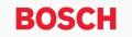 Лазерные дальномеры Bosch