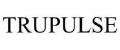 Лазерные дальномеры TruPulse