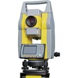 GeoMax Zoom 30 accXess 4 (А4) - 3