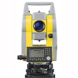 GeoMax ZTS602 SR