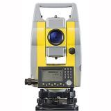 GeoMax ZTS605