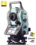 Nikon Nivo 5.C