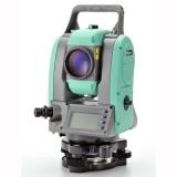 Nikon Nivo 5.MW