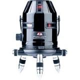 Лазерный нивелир ADA 5D PROLINER