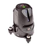 Лазерный нивелир ADA 2D Basic Liner