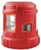 Самовыравнивающийся лазерный нивелир CONDTROL RED 360