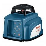 Лазерный нивелир Bosch BL200GC