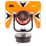 Отражатель ADA AK-18 Orange