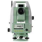 Leica TS09 ultra 1