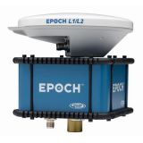GPS приемник Spectra Precision EPOCH 25 RTK Base