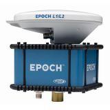 GPS приемник Spectra Precision EPOCH 25 RTK+PP B+R