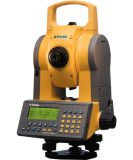 Trimble 3601 DR GDM